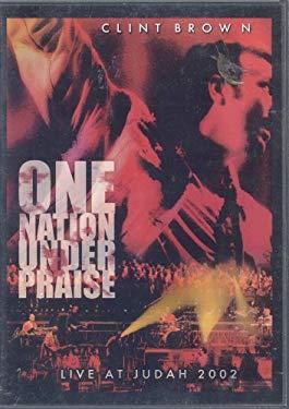 One Nation Under Praise: Live at Judah 2002