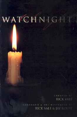 Watchnight