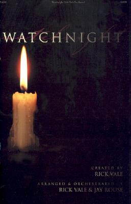 Watchnight [With Cassette]