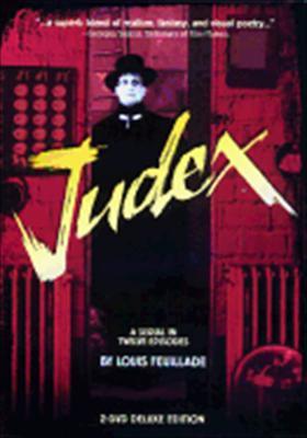 Judex