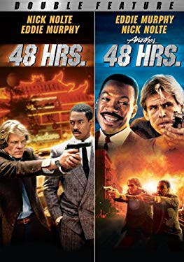48hrs / Another 48 Hrs
