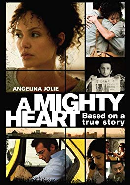 A Mighty Heart 0097363505242