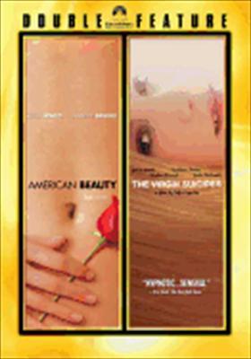 American Beauty / Virgin Suicides