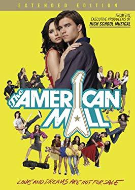 American Mall 0097368924147