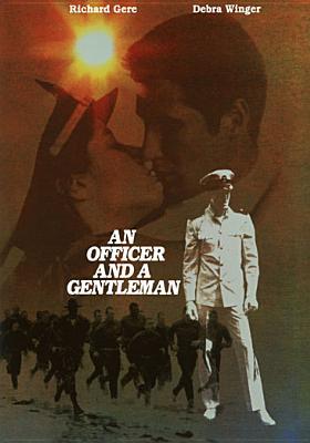 An Officer and a Gentleman 0097360146745