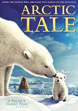 Arctic Tale 0097363471349