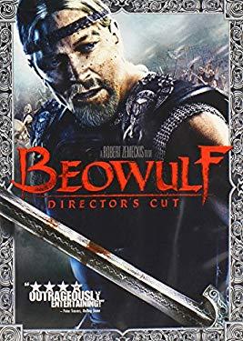 Beowulf 0097361323145