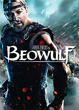 Beowulf 0097363473046
