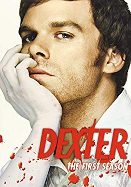 Dexter: The First Season 0097368513648