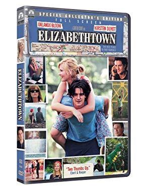 Elizabethtown 0097360451641
