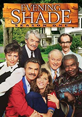 Evening Shade: Season One