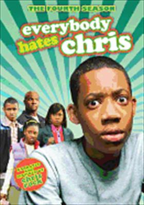 Everybody Hates Chris: The Final Season