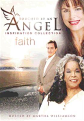 Faith: Inspiration Collection