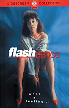 Flashdance 0097360145441