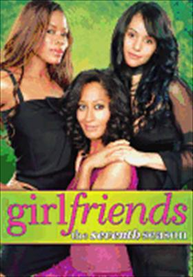 Girlfriends: The Seventh Season