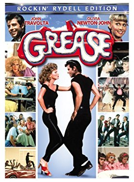 Grease 0097361183947
