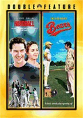 Hardball / Bad News Bears