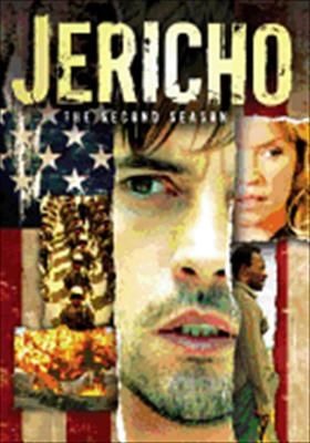 Jericho: The Second Season