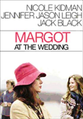 Margot at the Wedding 0097363479741