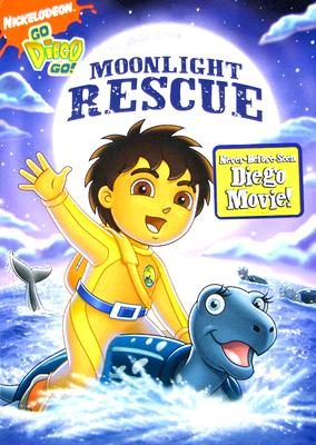 Moonlight Rescue