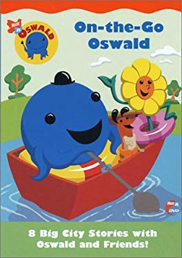 Oswald: On the Go