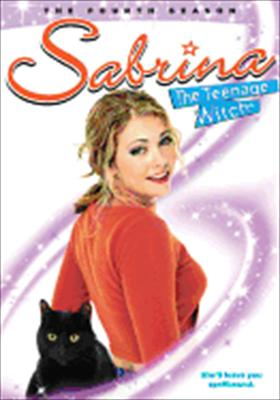 Sabrina the Teenage Witch: The Fourth Season