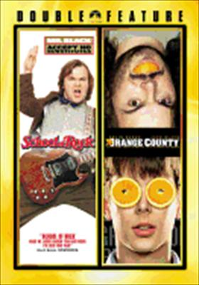 School of Rock / Orange County
