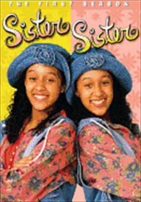 Sister, Sister: The First Season
