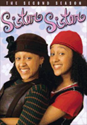 Sister, Sister: The Second Season