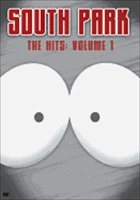 South Park: The Hits Vol. 1
