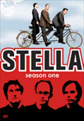 Stella: Season One