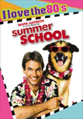Summer School-Nla