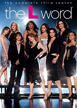 The L Word: The Complete Third Season 0097368015746