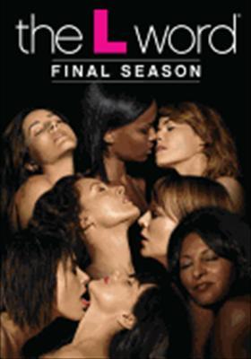 The L Word: Final Season