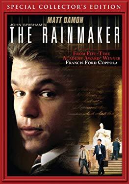 The Rainmaker 0097361223940