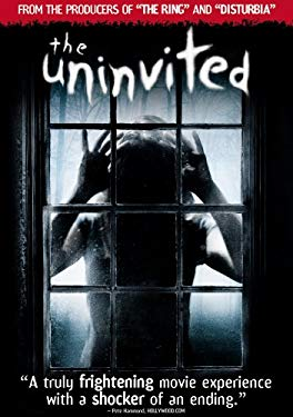 The Uninvited 0097363500742