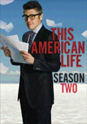 This American Life: Season Two