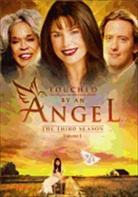 Touched by an Angel: The Third Season Volume 1