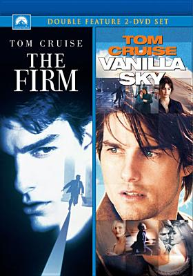 Vanilla Sky / The Firm