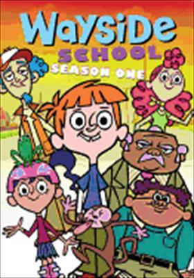 Wayside School: Season 1