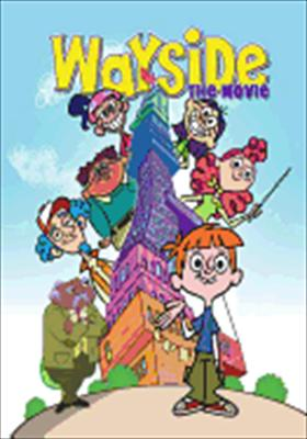 Wayside School: The Movie