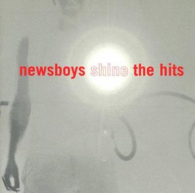 Shine... the Hits