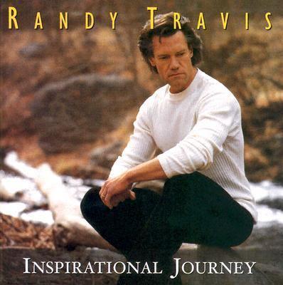 Inspirational Journey 9787474097231