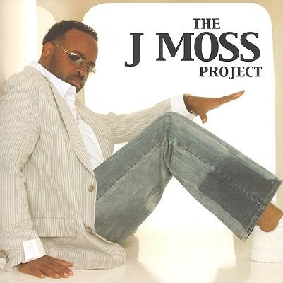 J Moss 0757517006826