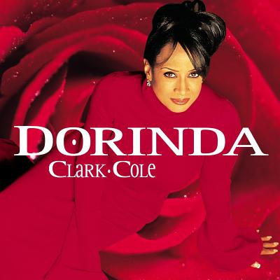 Dorinda Clark-Cole Live 0757517003399