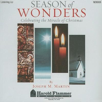 Season of Wonders