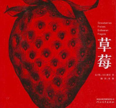[Strawberries] 9787543478831