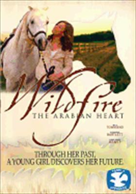 Wildfire: Arabian Heart
