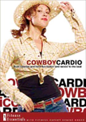 Cowboy Cardio