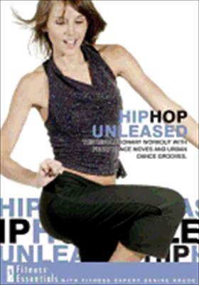 Hip Hop Unleashed